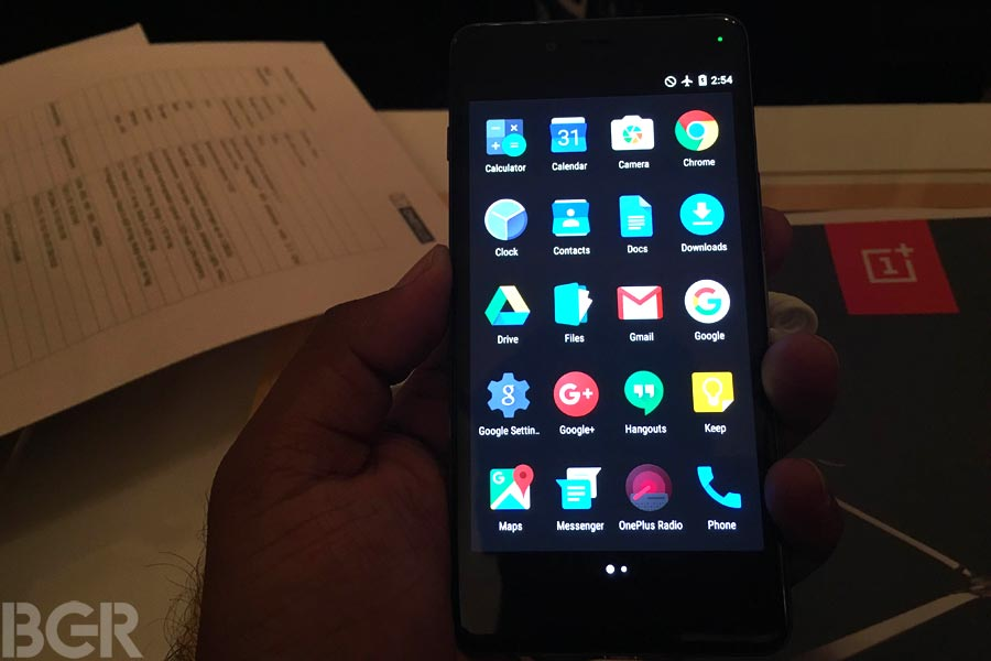 OnePlus X Ceramic edition to go on sale on November 24: Specifications, features