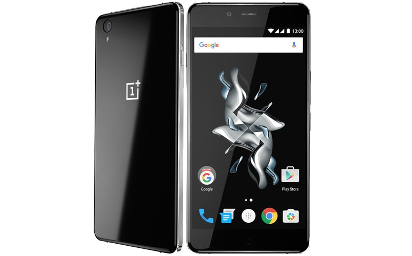 OnePlus X launched, India prices start from Rs 16,999: Features and specifications