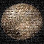 NASA unveils Pluto mosaic created from thousands of public images