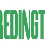 Redington to acquire 70% stake in Turkish firm