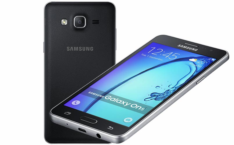 Samsung galaxy ON series – The affordable smartphones for everyday entertainment