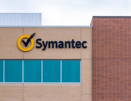 Symantec to double cyber professionals at Chennai center next year