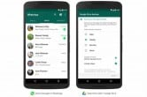 How to backup your WhatsApp chats on Google Drive