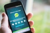 WhatsApp group chats: New bug allows hackers to snoop on your encrypted conversations