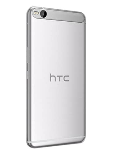 HTC One X9 Back Cover