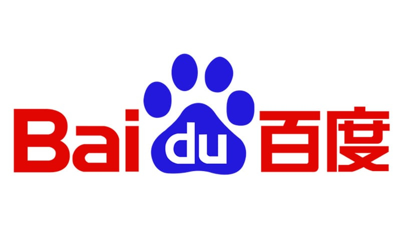Baidu joins global ethics partnership for AI technology