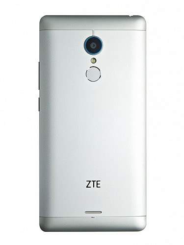 ZTE Blade X9 Back Cover