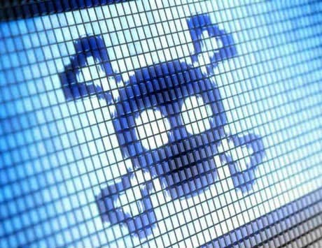 LeakerLocker ransomware: Hackers threaten to expose your browser history, messages and more