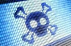 India among top five countries attacked by ransomware malware: Kaspersky