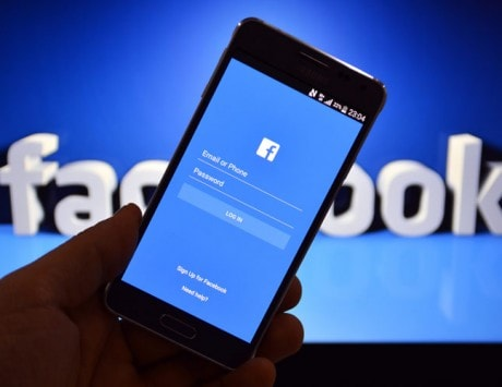 Facebook questioned over tracking call, SMS data from Android devices: Report