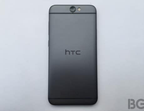 HTC Nexus 'Marlin' spotted on Geerkbench, to come with 5.5-inch QHD display, 4GB RAM