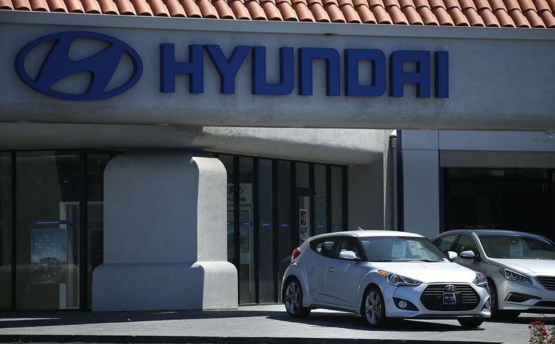 hyundai-stock-photo