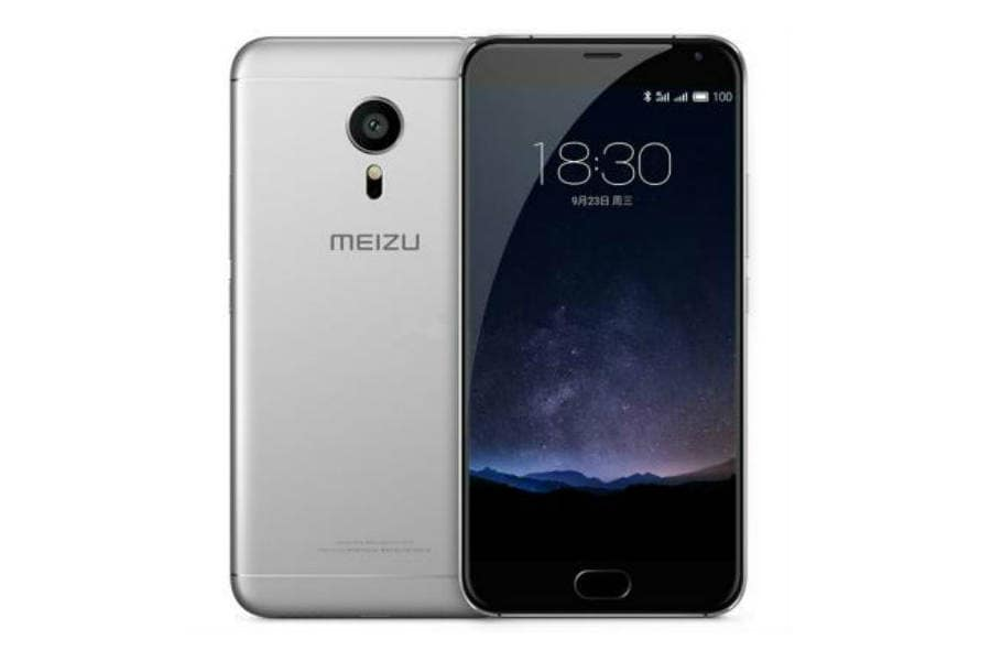 Meizu Pro 5 mini with metal body and Helio X20 processor spotted online: Price, specification and features