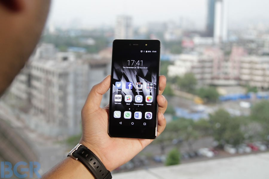 micromax-canvas-5-review (1)