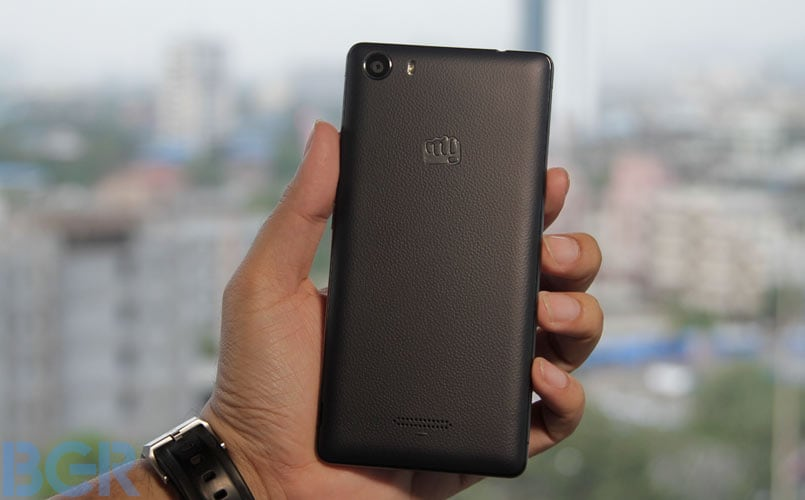 micromax-canvas-5-review (6)