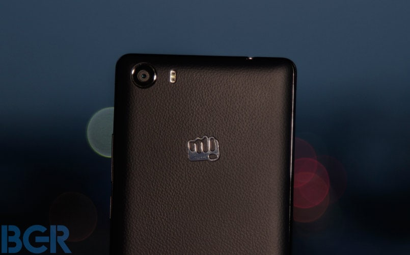 micromax-canvas-5-review (7)
