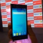 'venus-image' from the web at 'http://st1.bgr.in/wp-content/uploads/2015/11/micromax-canvas-xpress-4g-launched-150x150.jpg'