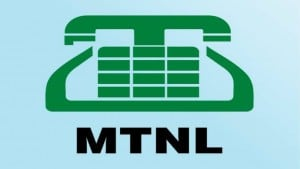 MTNL increases 3G data limit up to 3 times in same price