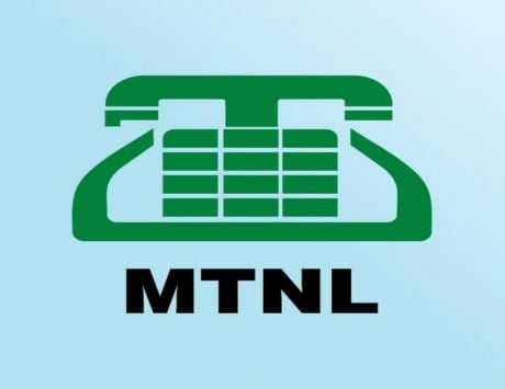 MTNL revival plan on, no proposal about closure: CMD
