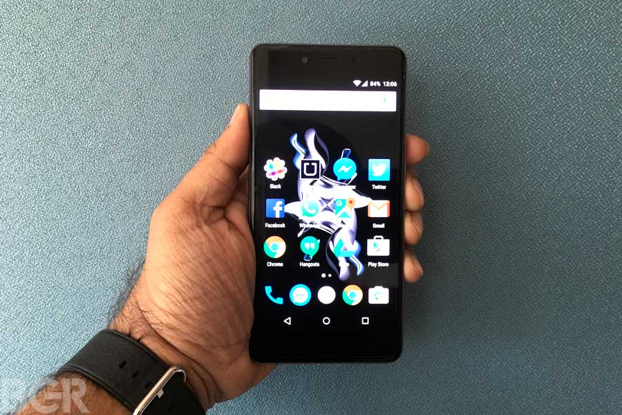oneplus-x-review (1)