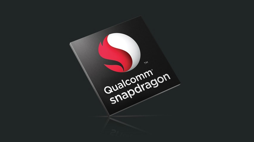 Qualcomm ditches Samsung to work with TSMC for 7nm