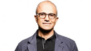 Microsoft Office 365, Kaizala app helping Indian firms go digital: Satya Nadella