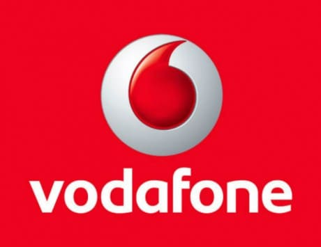 Vodafone partners with Visa to give discounts on its international i-RoamFREE plans