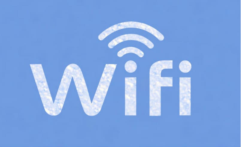 Public Wi-Fi hotspots set up at 204 rural BSNL Exchanges in Jammu and Kashmir