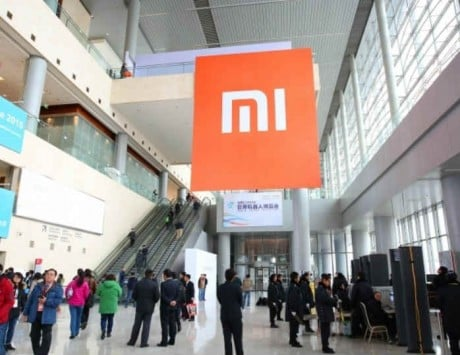 Xiaomi's 75% of smartphone sold in India are locally manufactured: Hugo Barra