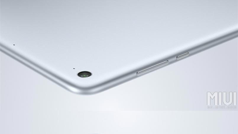 Xiaomi Mi Pad 2 teased for November 24 launch along with Redmi Note 2 Pro