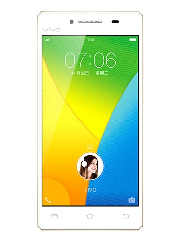 Vivo Y51 User Review & Opinion | Y51 Performance Reviews | BGR India