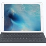 apple-ipad-pro-review-4