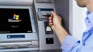 Banks ask customers to change credit, debit card PINs amid cyber attack fears
