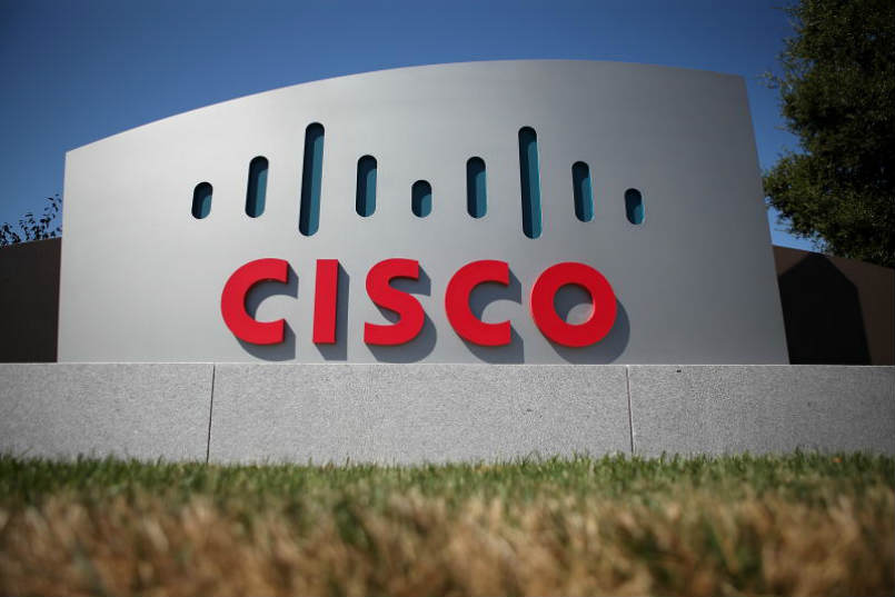 cisco-image