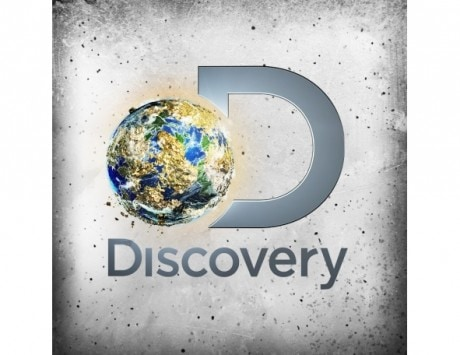 Discovery plans to launch OTT platform after pan-India 4G rollout