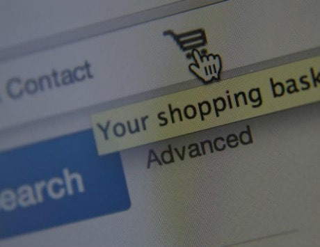 No MRP on majority of e-commerce products: Survey