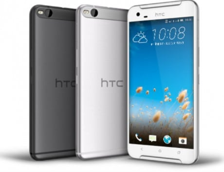 HTC One X9 Dual SIM launched in India, priced at Rs 25,990: Specifications, features