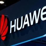 Huawei releases first terabit-level cloud-based security gateway