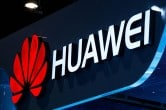 Huawei reportedly set to launch its first TV in April 2019; aim to sell 10 million units