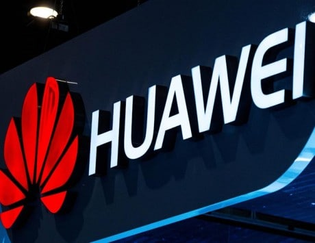 TSMC can already manufacture chipset for Huawei
