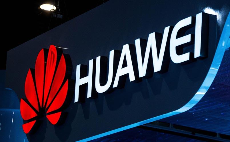 MWC 2018: Huawei to showcase world's 1st smartphone-driven car