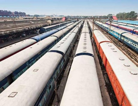 IRCTC to revamp website, mobile app to make booking faster, simpler: Report