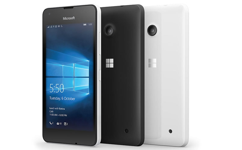 DOGS PURCHASED microsoft lumia new launch in india 2015 peripheral