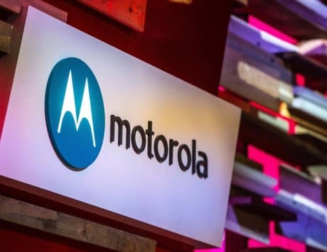 Motorola rumoured to launch One Fusion+ mid-range phone