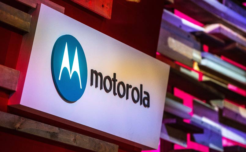 Lenovo Confirms Motorola's Moto G and Moto E Series Will Live On