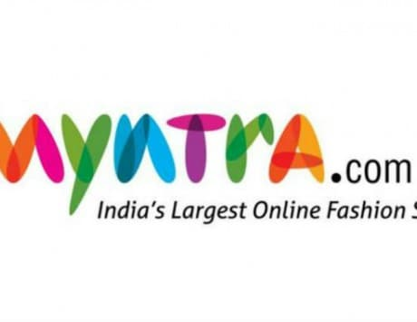 Myntra bets on AI, augmented reality to enhance user connect