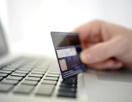 New credit card internet scam warned by CERT-In: Check details