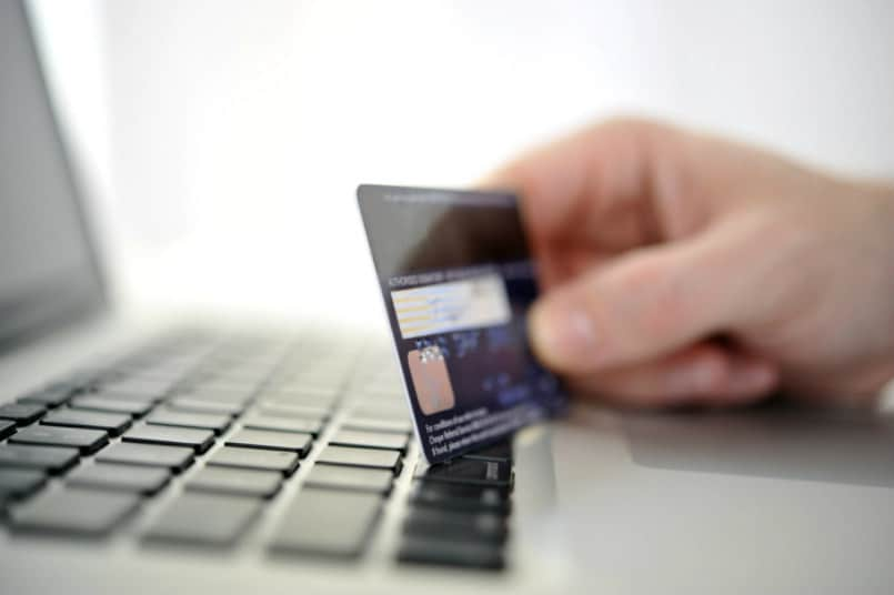 E-commerce companies must print MRP, expiry date from next year