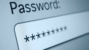 Bad password habits can harm sensitive data: Study
