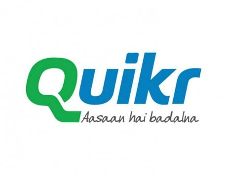Quickr acquires online hiring platform Hiree, to merge operations